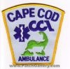 Cape_Cod_Ambulance_MAE.jpg