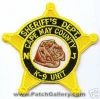 Cape_May_Co_K9_Unit_NJS.JPG