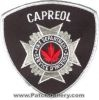 Capreol_v1_CANF_ON.jpg