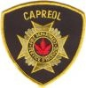 Capreol_v2_CANF_ON.jpg