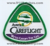 Careflight-Emergency-Air-Transport-SDEr.jpg