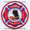Carmel-Fire-Rescue-Department-Dept-Station-42-Patch-Indiana-Patches-INFr.jpg