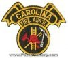 Carolina_FF_Assn_RI.jpg