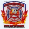 Carpentersville-Station-2-ILFr.jpg