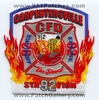 Carpentersville-Station-92-ILFr.jpg