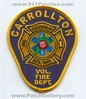 Carrollton-Station-10-VAFr.jpg
