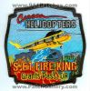 Carson-Helicopters-S-61-Fire-King-Helicopter-Grants-Pass-Wildland-Patch-Oregon-Patches-ORFr.jpg