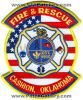 Cashion-Fire-and-Rescue-Patch-Oklahoma-Patches-OKFr.jpg