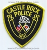 Castle-Rock-COPr~0.jpg