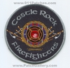 Castle-Rock-Pipes-Drums-v2-COFr.jpg