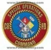 Castle_Rock_Fire_Department_Special_Operations_Command_Patch_Colorado_Patches_COF.jpg