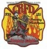 Castle_Rock_Fire_Department_Station_151_Patch_Colorado_Patches_COF.jpg