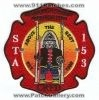 Castle_Rock_Fire_Department_Station_153_Patch_Colorado_Patches_COF.jpg