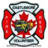 Castlemore_Volunteer_Fire_Rescue_Patch_Canada_Patches_CANF_ONr.jpg