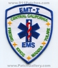 Central-California-EMT-I-CAEr.jpg