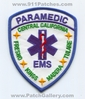 Central-California-Paramedic-CAEr.jpg
