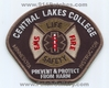 Central-Lakes-College-MNFr.jpg