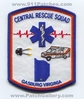 Central-Rescue-Squad-VARr.jpg