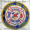Central_New_York_FF_Assn_NYFr.jpg