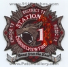 Channelview-Station-12-TXFr.jpg
