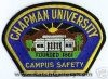 Chapman_University_Campus_Safety_CAP.JPG