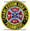 Charleston-Fire-Dept-Paramedic-EMS-Patch-West-Virginia-Patches-WVFr.jpg
