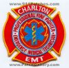 Charlton-Fire-Department-Dept-EMT-Patch-Massachusetts-Patches-MAFr.jpg