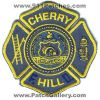Cherry-Hill-Fire-Department-Dept-Patch-New-Jersey-Patches-NJFr.jpg