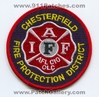 Chesterfield-IAFF-MOFr.jpg