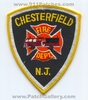 Chesterfield-NJFr.jpg