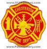 Chesterton-Fire-Dept-Patch-Indiana-Patches-INFr.jpg