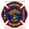 Cheyenne-Mountain-Fire-Rescue-Department-Dept-Patch-Colorado-Patches-COFr.jpg