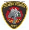 Cheyenne_Mountain_NORAD_Fire_Dept_USAF_Patch_Colorado_Patches_COF.jpg