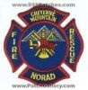 Cheyenne_Mountain_NORAD_Fire_Rescue_USAF_Patch_v2_Colorado_Patches_COF.jpg