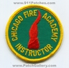 Chicago-Academy-Instructor-ILFr.jpg