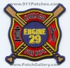 Chicago-Engine-29-ILFr.jpg