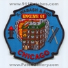 Chicago-Engine-61-ILFr.jpg