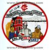 Chicago-Fire-Department-Dept-CFD-Engine-46-Truck-17-Ambulance-9-Patch-Illinois-Patches-ILFr.jpg