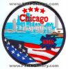 Chicago-Fire-Department-Dept-EMS-Patch-Illinois-Patches-ILFr.jpg