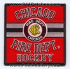 Chicago-Hockey-ILFr.jpg