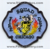 Chicago-Squad-2-ILFr.jpg