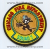 Chicago-Squad-7-ILFr.jpg
