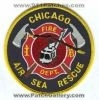 Chicago_Air_Sea_Rescue_IL.jpg