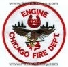 Chicago_Engine_13_ILF.jpg