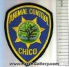 Chico_Animal_Control_CAP.JPG