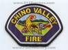 Chino-Valley-CAFr.jpg