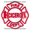 Cicero-Fire-Department-Dept-Patch-Illinois-Patches-ILFr.jpg