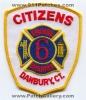 Citizens-Engine-6-CTFr.jpg