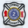 Citrus-Co-Citrus-Springs-FLFr.jpg