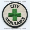 City-Ambulance-UNKEr.jpg